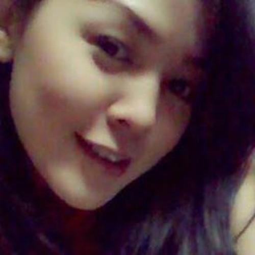 Rika Daniati's avatar