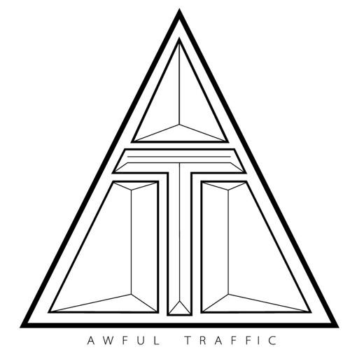 Awful Traffic's avatar