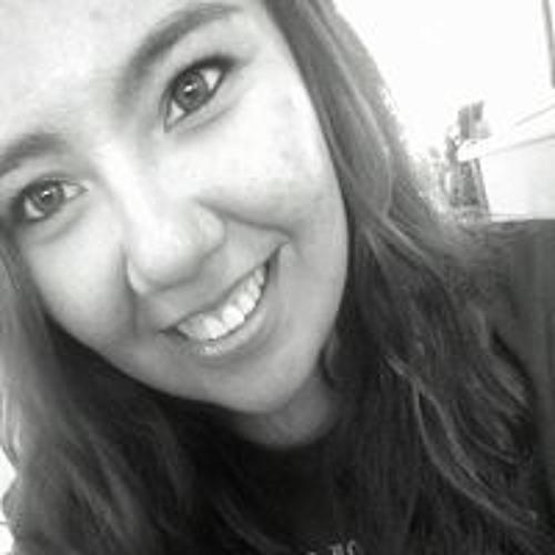 Amber Ramirez 16's avatar