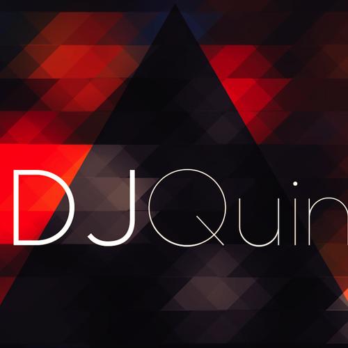 DJQuin's avatar
