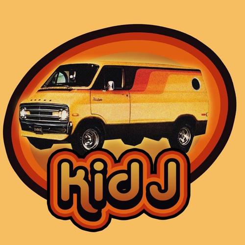 KidJ's avatar