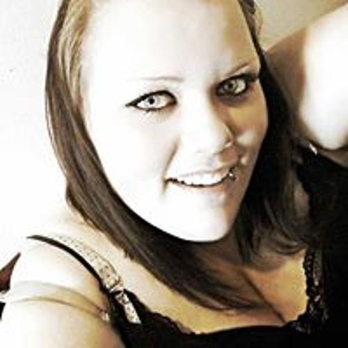 Kortney Lea Gundersen's avatar