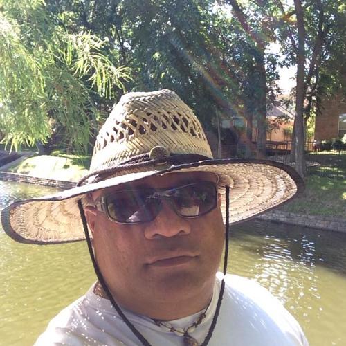 Rich Veimau's avatar