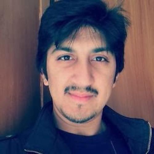 Faizan Asif 3's avatar