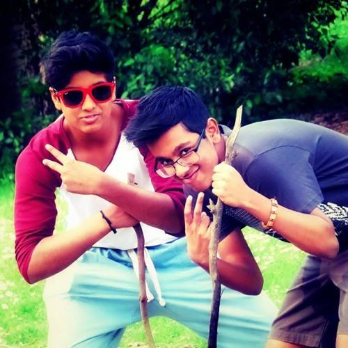 George Jayawardena 1's avatar