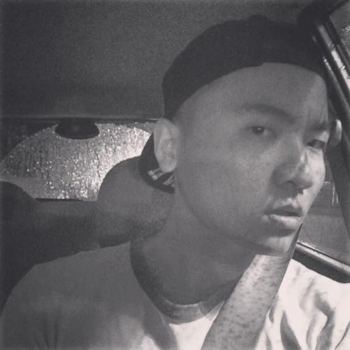 KeJing Lim's avatar