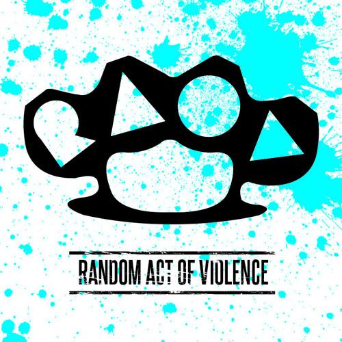 RAOV Music's avatar