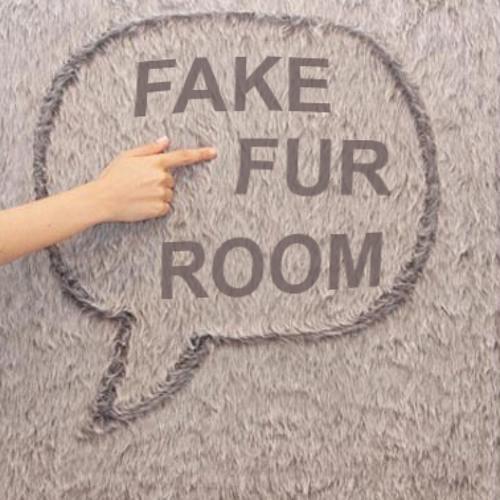 Fake Fur Room's avatar