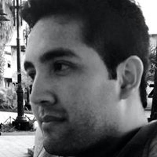 Luis Enrique Hermida Vera's avatar