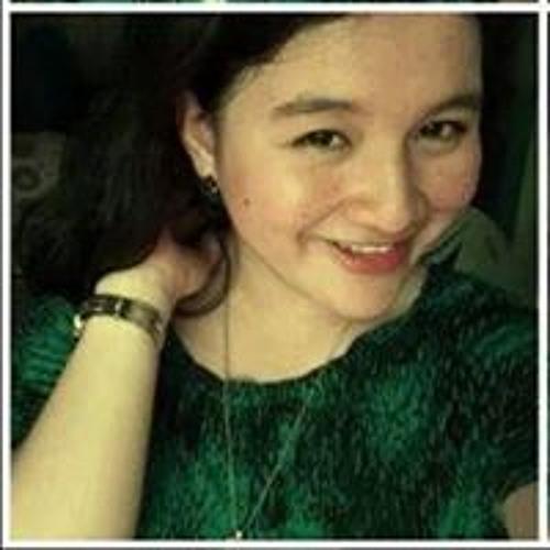 Shaina Marian Yñota Saet's avatar