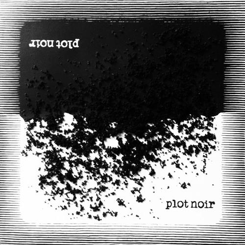 Plot Noir's avatar