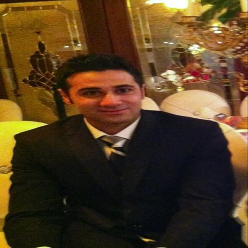 behzad jarban's avatar