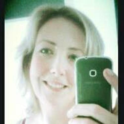 Diana Douwes's avatar