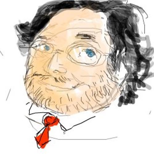 FrankMoher's avatar