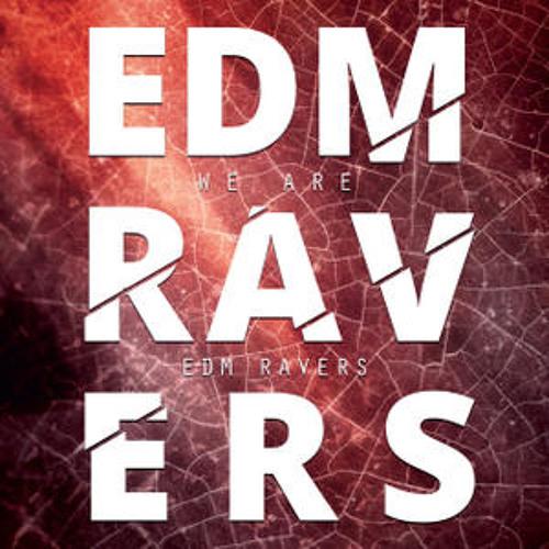 EDM Ravers 2014's avatar