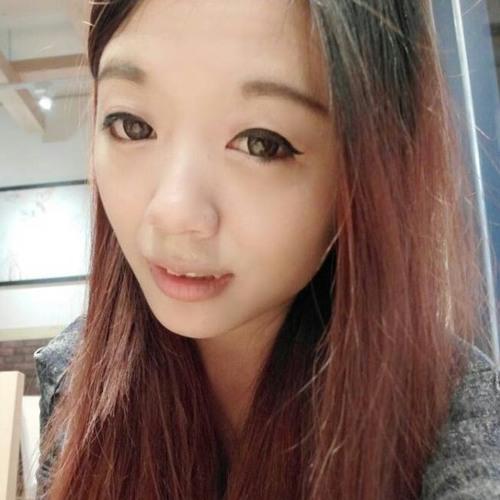 wen12033's avatar