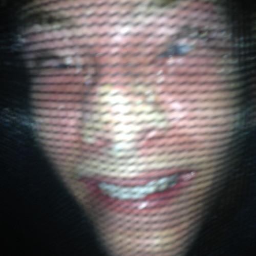 JakeSlee's avatar