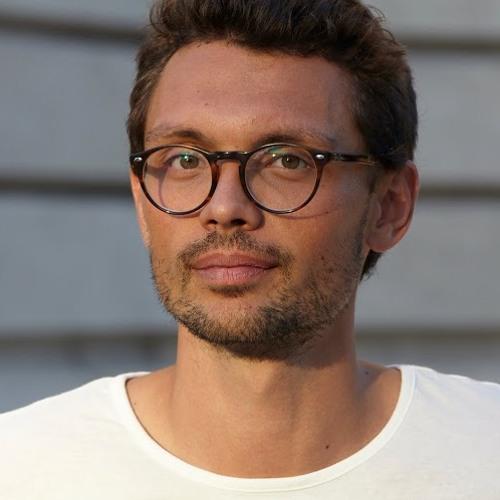 Romain Dorin's avatar