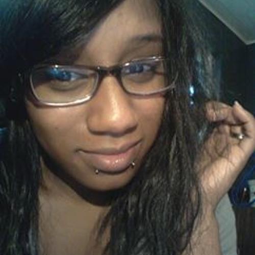 Marel Kirkley's avatar