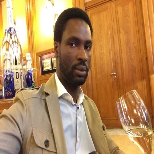 Carri Molemba's avatar