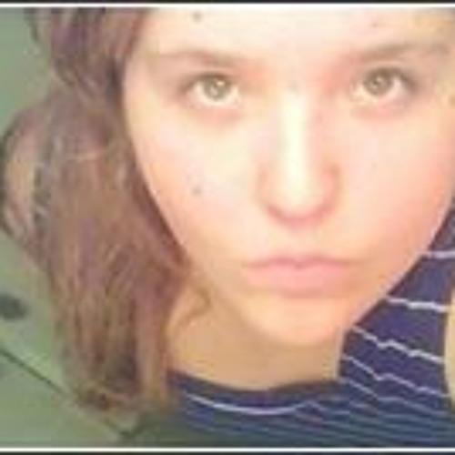Jenna Terry's avatar