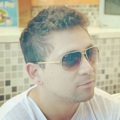 Raphael Zaccaro 1's avatar