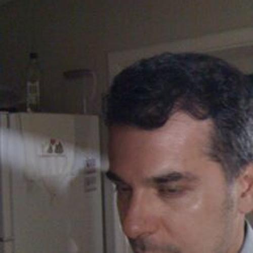 Sahin Ibis's avatar