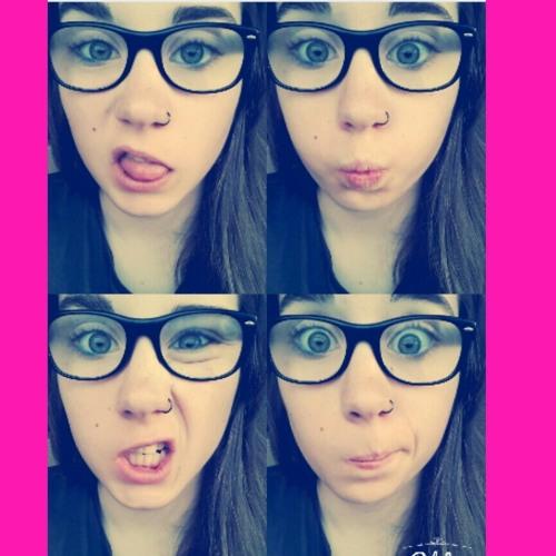 user280026934's avatar