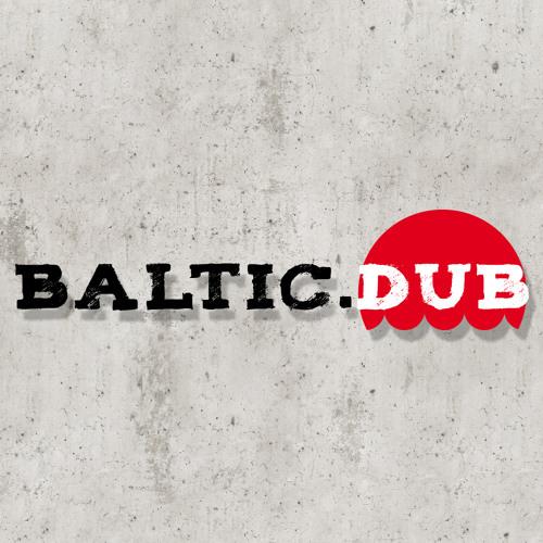 Baltic.Dub's avatar