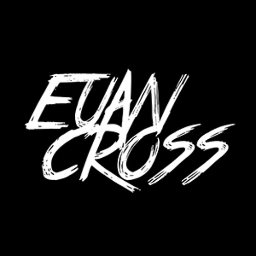 Euan Cross's avatar