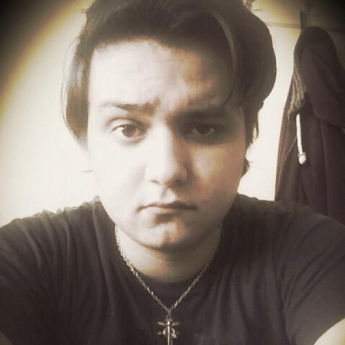 elsewiir's avatar