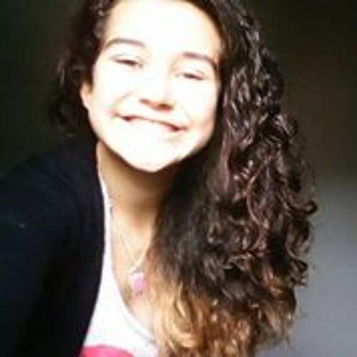 Ines Oliveira 21's avatar