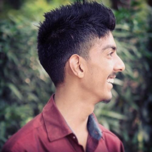 sk!'s avatar