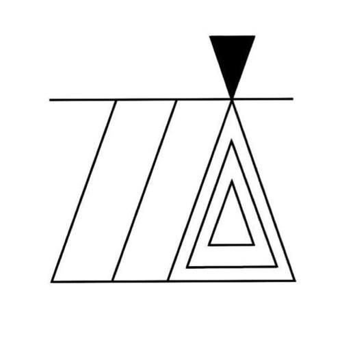ZZZ's's avatar