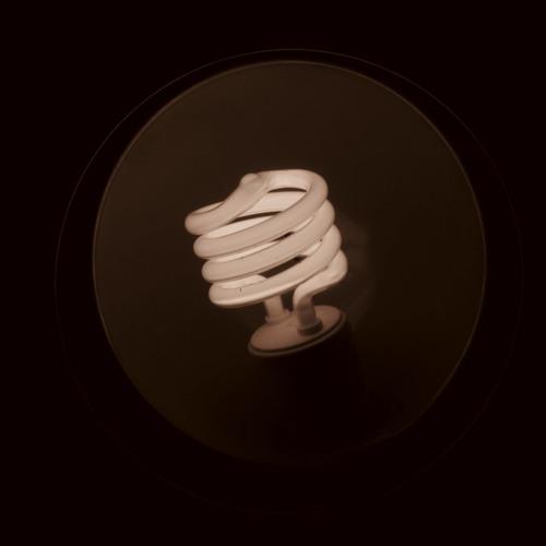Thibault Madeline's avatar