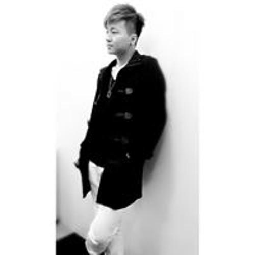 Raymond Chuo Yii Ying's avatar