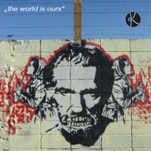 Konsequenz Berlin/ Blitz's avatar