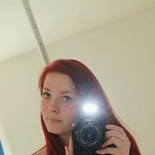 Lydia Milke's avatar