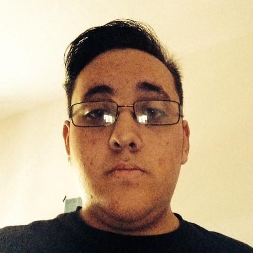 bomber junior's avatar