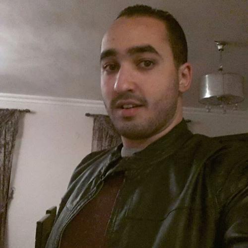 AHMED(RiعOooo)'s avatar