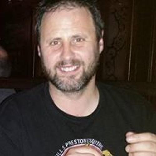 Shane McNally 2's avatar