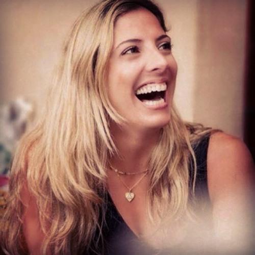 Carla Campos73's avatar