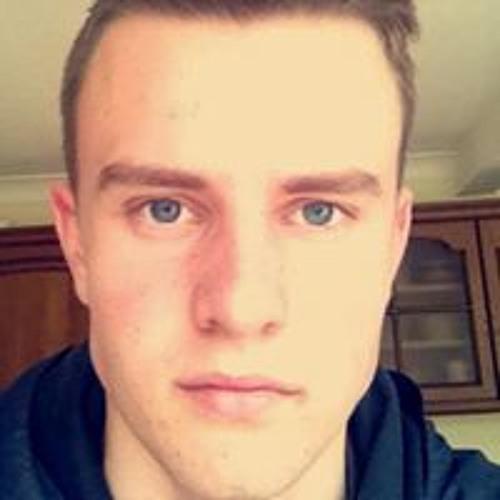 Luke Allen 36's avatar