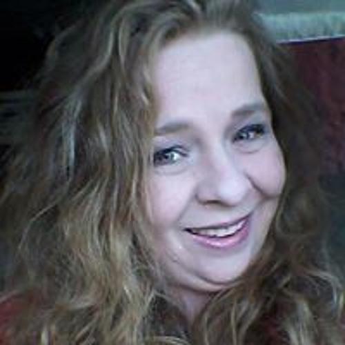 Andrea Bäurle's avatar