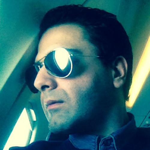 keezy86's avatar