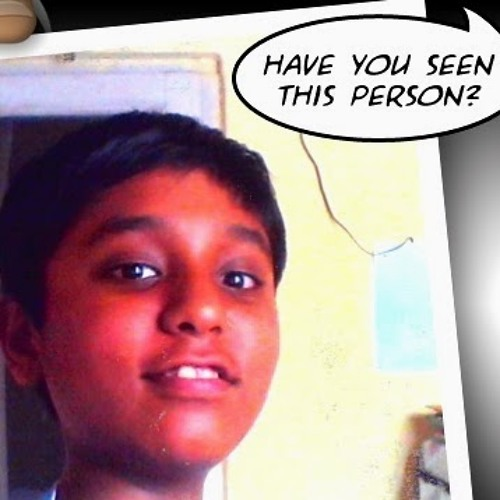Ishav Gupta 1's avatar