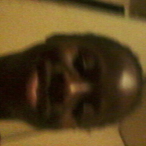branbran2's avatar