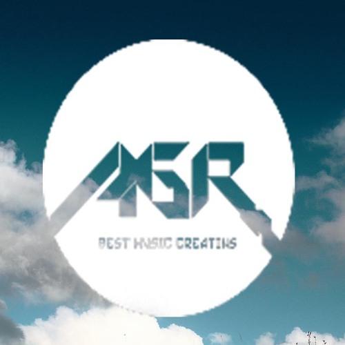 AGR-productions's avatar