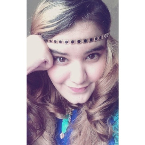 Nadira Raiva Farrah's avatar
