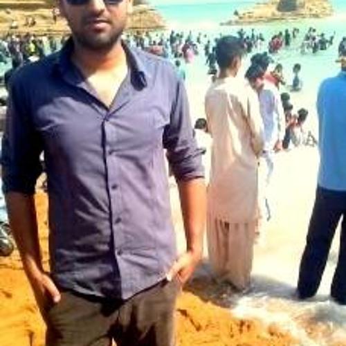 Raja Rizwan 4's avatar